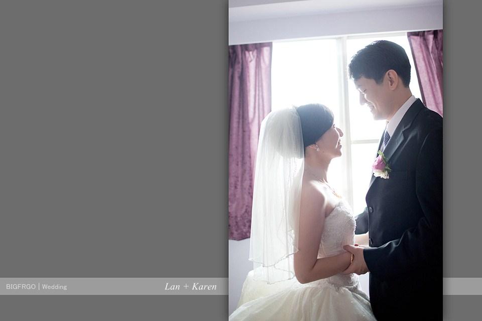 Lan+Karen-071