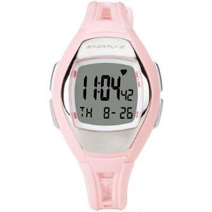 Sportline 925 Strapless Heart Rate Monitor
