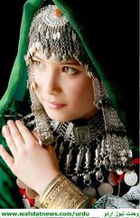 Hazaragi exclusive and typical girls potos (Pamir School) Tags: girls typical exclusive    potos     hazaragi