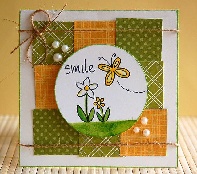 TERI LF_June_Bliss_Patchwork_ter