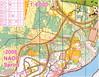 Angela NAOC sprint map2_3_1_1