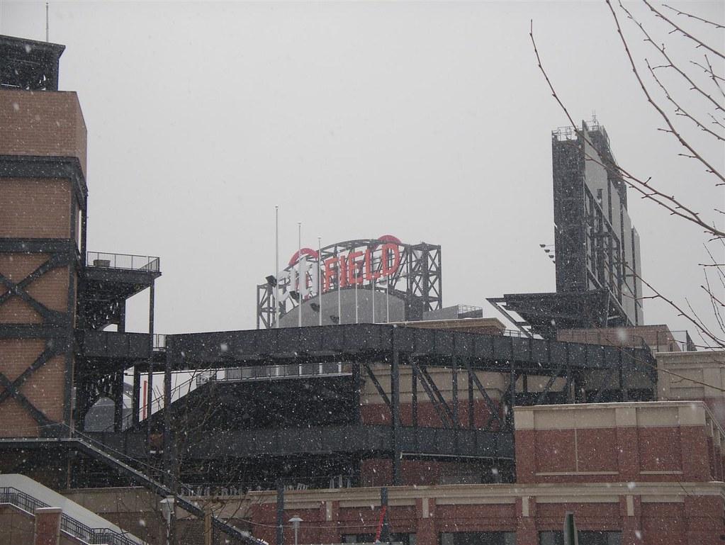 Citi Field - Nuevo Estadio de los New York Mets (2009) - Página 3 3211290648_2510a0962b_b