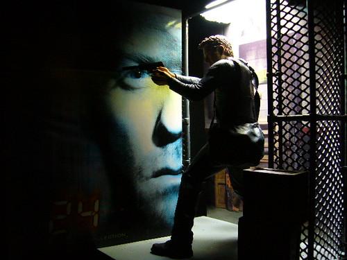 Jack Bauer P1200552