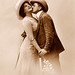 II: Romance: Andante- MOZART