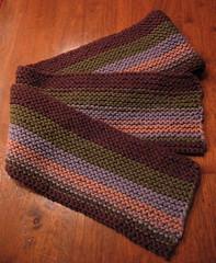 Tom K's scarf1
