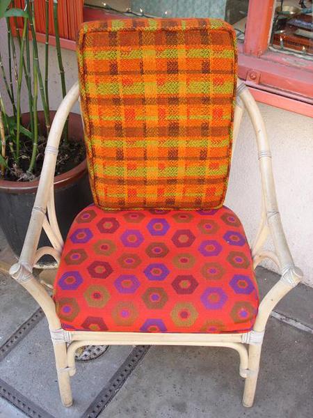 LG_Chinatown_chair