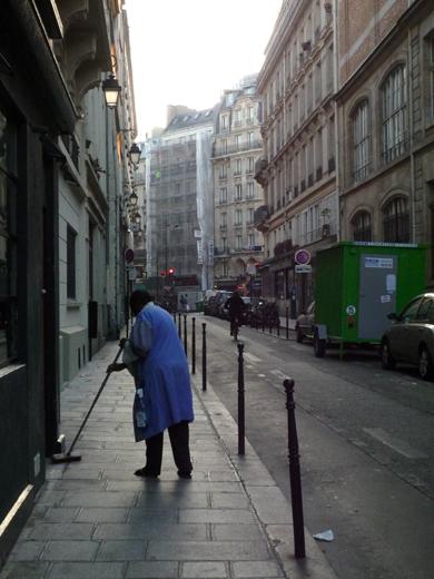 30_janvier_2009_coup_de_balai_P1010482