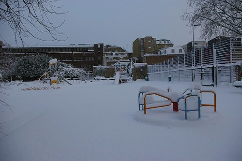 Snow_2009-11