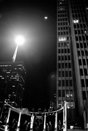 SF Photowalk 2/2/9 (Tri-X)