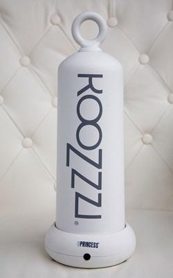 koozzzi