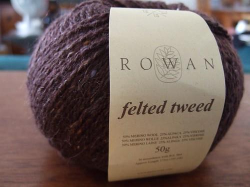 brownrowan