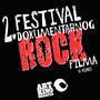 dorf rijeka film rock