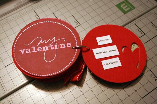 Valentine's Day Image 18