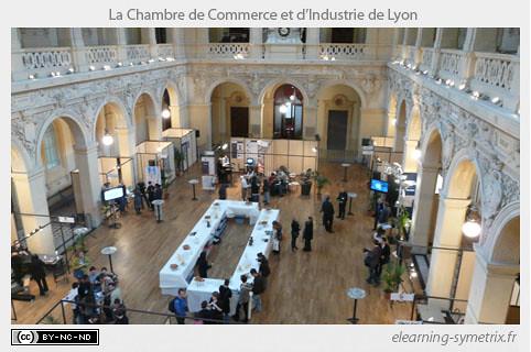 CCI de Lyon.jpg