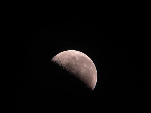 Moon 035