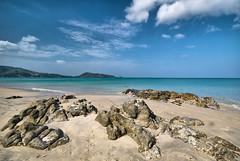 Never Ending Horizon - Patong Beach, Phuket (Souvik_Prometure) Tags: thailand phuket patong soe patongbeach sigma1020mm flickrsbest mywinners abigfave platinumphoto aplusphoto theunforgettablepictures souvikbhattacharya