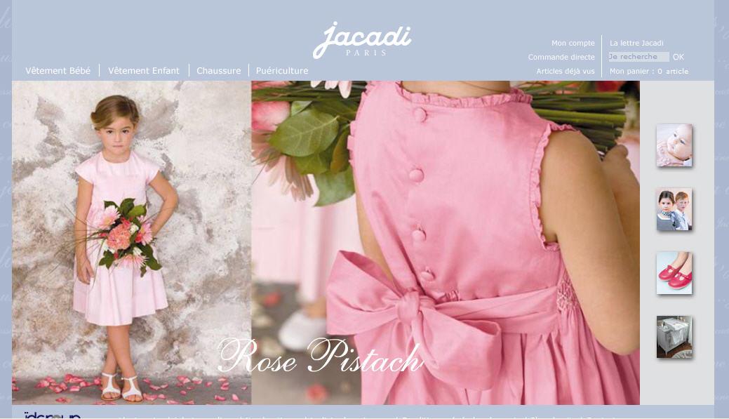jacadi1
