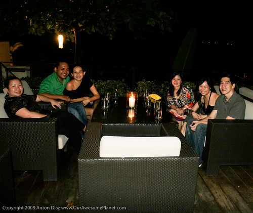 Abaca Resort-26