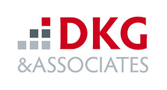 "DKG logo • <a style=""font-size:0.8em;"" href=""http://www.flickr.com/photos/36221196@N08/3347542130/"" target=""_blank"">View on Flickr</a>"