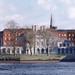 Hunt Museum - Ireland Study Abroad