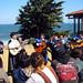 De Isla Negra - Chile Study Abroad