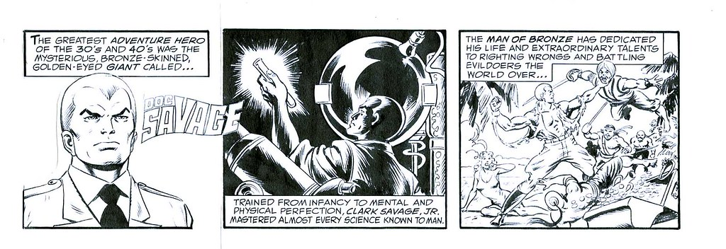 docsavage_strip1_cockrum.jpg
