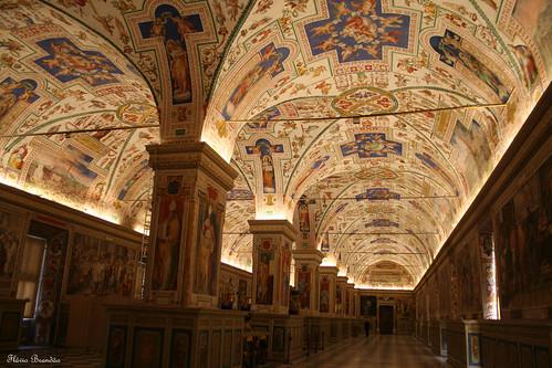 Série sobre a Cidade do Vaticano - Series about the Vatican's City - 09-01-2009 - IMG_20090109_9999_292