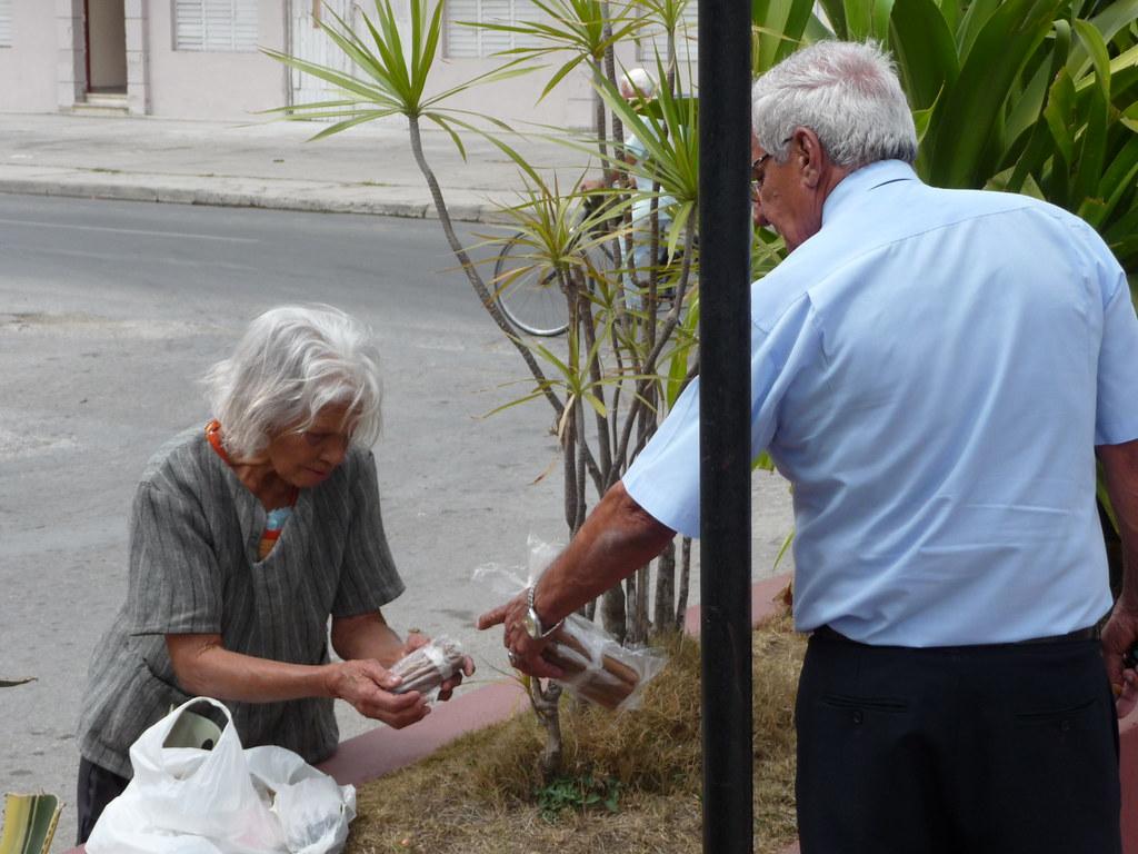 Cuba: fotos del acontecer diario - Página 6 3360580261_c55db387bb_b