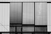 B/W 1 (mzappafreak) Tags: city bw abstract germany deutschland hannover sw hanover schwarzweiss niedersachsen nikond60 capturenx bwartaward
