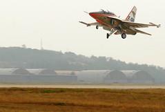 Gunsan Air Show 2008