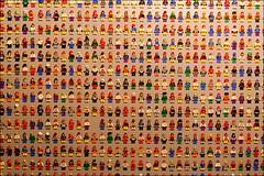 lego menschen (loop_oh) Tags: people game stone germany toy toys deutschland leute lego stones dom cologne köln menschen rhein koeln spielzeug spiel kölsch koelnerdom kölnerdom spielen koelsch domstadt