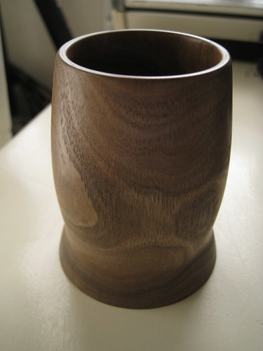 Eucalyptus cup
