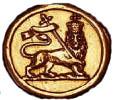 ethiopia 001