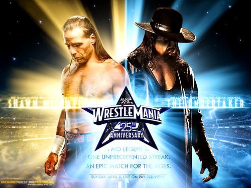 wallpaper of undertaker. vs Undertaker Wallpaper