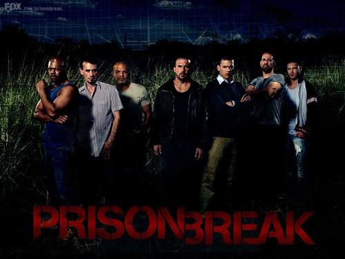 prison_break1