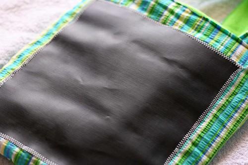 chalkcloth