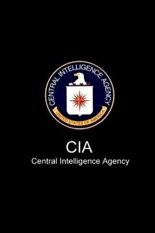 cia wallpaper. cia wallpaper.