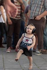 Dancin' Baby
