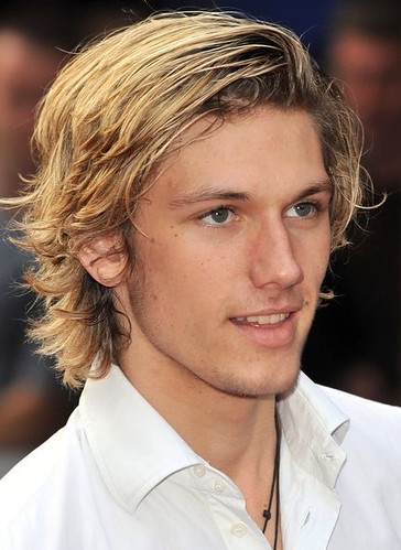 Alex Pettyfer5035_UK Premiere of Righteous Kill