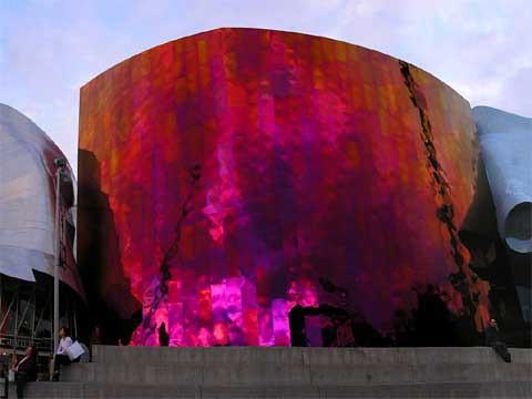 西雅图体验音乐计划博物馆.jpg