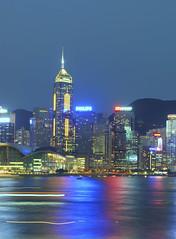 20090717-17JUL09 091_009 (qs634) Tags: hk hongkong nightview victoriaharbor
