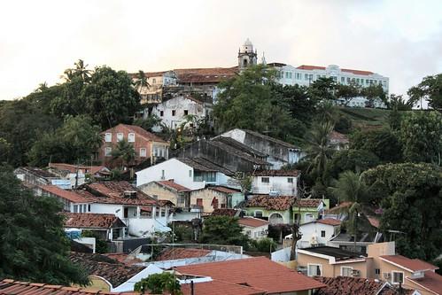 2009 juillet Olinda (15)