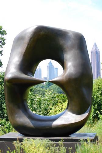 SS29_Atlanta_Thru_Moore[2009]