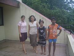 SSA40908 (aayush2004) Tags: bhandardara