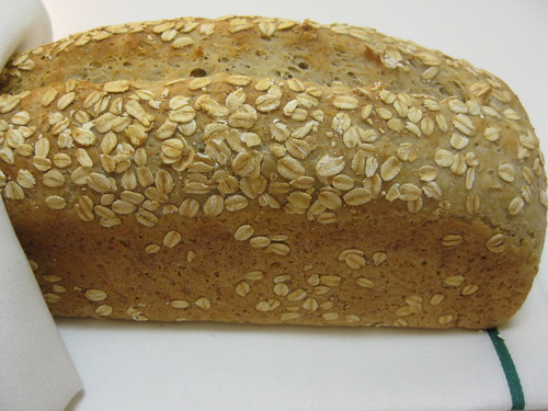 3738156257 5f8e8132d7 12 ways to use up old bread