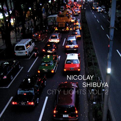 nicolay-shibuya