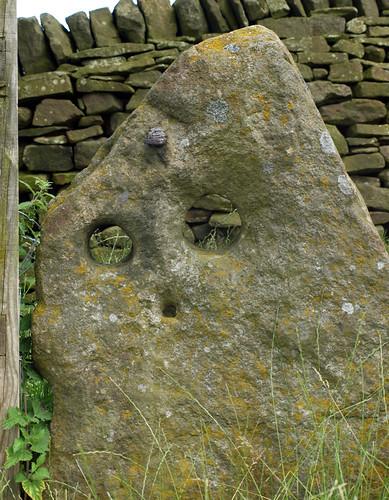 rock-face