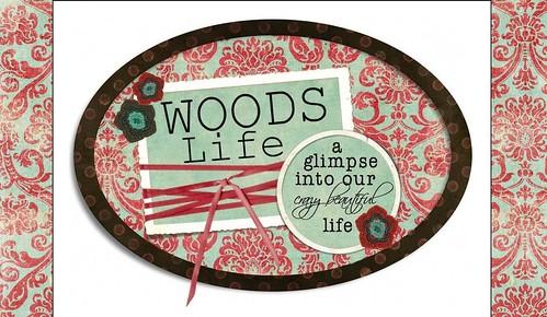 WoodsLife