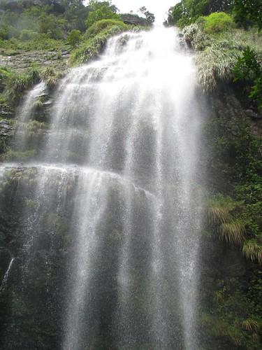 Kalhatti_Falls_Closeup