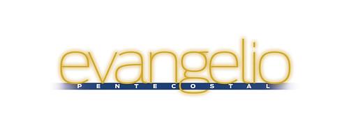 09 evangelio 4c logo